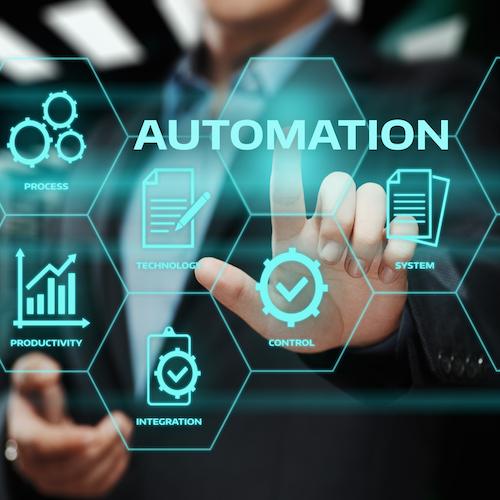 Automation Chatbots+Textbots
