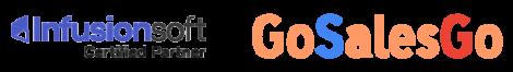 GoSalesGo Logo